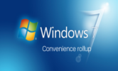 دانلود Convenience Rollup Update for Windows 7 SP1 x86/x64 + Server 2008 R2 x64 (KB3172985) DC 2016/05/16