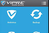 دانلود VIPRE Mobile Security Premium 2.5.4.354 for Android