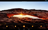 دانلود VLC for Android 2.5.13 for Android +2.2