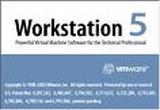 دانلود آموزش شبکه در VMware WorkStation