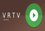 دانلود VRTV Video Player 3.5.3 For Android +4.0