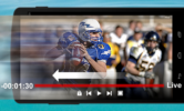 دانلود VXG Video Player Pro 2.1.8 for Android +4.0