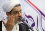 دانلود سخنرانی حجت ااسلام ناصر رفیعی