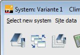 دانلود Valentin TSOL Pro 5.5 R6