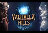 دانلود Valhalla Hills + Update v1.02