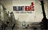 دانلود Valiant Hearts - The Great War + Update v1.1.150818