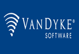 دانلود VanDyke SecureCRT and SecureFX 8.3.4 Build 1699 x86/x64