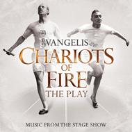 دانلود Vangelis Chariots of Fire The Play 2012
