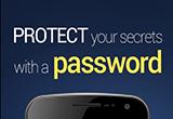 دانلود Vault-Hide SMS, Pics & Videos Premium 6.9.04.22 for Android +2.3