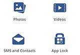 دانلود VideoVault 5.2.2 for Android