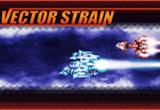 دانلود Vector Strain