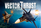 دانلود Vector Thrust