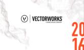 دانلود Vectorworks 2020 SP0 / macOS 2019 SP4