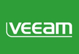 دانلود 8.0 Veeam Availability Suite