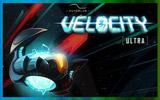دانلود Velocity Ultra