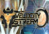 دانلود Velocity Stream