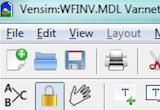 دانلود Vensim DSS 6.4E