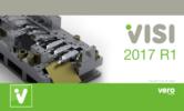 دانلود Vero VISI 2018 R1 x64
