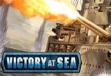 دانلود Victory At Sea