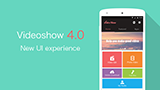 دانلود VideoShow Pro 8.1.5 / 8.2.9 Free for Android +4.0