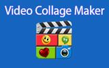 دانلود Video Collage Maker Premium 23.3 for Android +3.0
