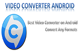 دانلود Video Converter Android 1.6.1 + Codec for Android +2.3
