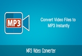 دانلود Video to mp3 1.0.6 for Android +.2.3.3