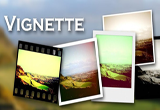 دانلود Vignette 2.1.8 for Android +1.5