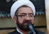 دانلود سخنرانی حجت الاسلام عزیزالله رزاقی با موضوع ویژگی امام حسین علیه السلام