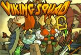 دانلود Viking Squad