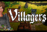 دانلود Villagers
