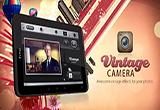 دانلود Vintage Camera 3.9 for Android