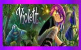 دانلود Violett