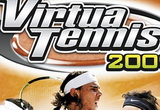 دانلود Virtua Tennis 2009