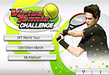 دانلود Virtua Tennis 4.5.4 for Android