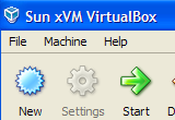 دانلود VirtualBox 5.1.22 Build 115126 Win/Mac/Linux + Extension Pack