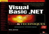 دانلود Learn Visual Basic.NET