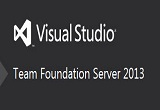 دانلود Microsoft Visual Studio Team Foundation Server / Server Express 2013 Update 5 x86/x64