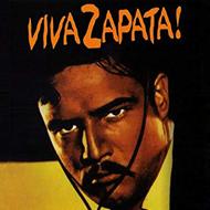 دانلود Viva Zapata