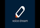 دانلود Voice Dream Reader 3.2.3 for Android +4.4