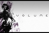 دانلود Volume