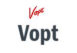 دانلود Vopt 9.21.01