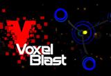 دانلود Voxel Blast