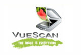 دانلود VueScan Pro 9.7.05 / OCR Languages / macOS