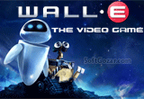 دانلود WALL-E