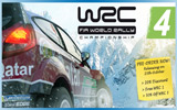 دانلود WRC 4 - FIA World Rally Championship + Update 1