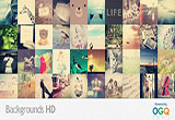 دانلود Backgrounds HD (Wallpapers) 4.9.14 for Android +2.3