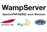 دانلود WampServer 3.1.3 x86/x64