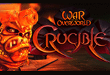 دانلود War for the Overworld - Crucible