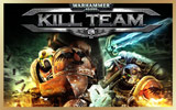 دانلود Warhammer 40,000 - Kill Team